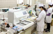 Đoàn chuyên gia y tế hùng hậu của Australia sang Việt Nam dự hội thảo