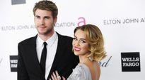 Miley Cyrus chưa có kế hoạch kết hôn
