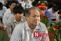 VNCB thiệt hại 9.000 tỷ: Tòa không hoãn, vẫn tiếp tục xử