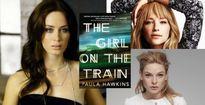 Emily Blunt bê tha trong trailer mới của 'The Girl on Train'