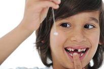 Các vấn đề về răng miệng của trẻ cha mẹ cần biết