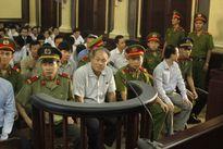 'Đại án' 9.000 tỷ: Phạm Công Danh nói mệt mỏi, không nhớ