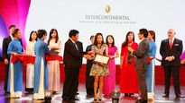 InterContinental Danang Sun Peninsula Resort - Khách sạn 5 sao hàng đầu VN
