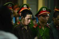Hung thủ vụ thảm sát Bình Phước viết đơn xin Chủ tịch nước tha chết