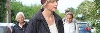 Taylor Swift: Đã đến lúc vứt bỏ hào quang