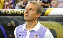 Ghế HLV tuyển Anh: Nên đổi mới tư duy với Klinsmann