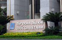 Lãnh đạo các tập đoàn thuộc Bộ Công Thương có mức lương 'khủng'