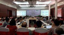 Hà Nội: Hội thảo khoa học 'Hiệp định đối tác xuyên Thái Bình Dương (TPP) từ góc nhìn sức khỏe cộng đồng và an toàn môi sinh'