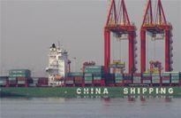 EU kiện Trung Quốc ra WTO