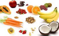 Thực đơn dinh dưỡng cho trẻ 8 tuổi