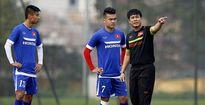 Chuyên gia Đức & sự lừa gạt của giới lãnh đạo bóng đá Việt Nam