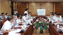 PVN xây bến cảng tại Nghi Sơn