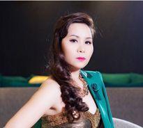 Nghệ sĩ Việt trước tiên hãy là công dân Việt