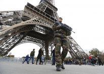 Vì sao Pháp là mục tiêu của khủng bố?