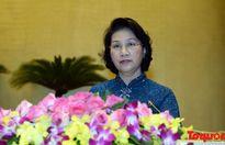 Cử tri mong Chính phủ giám sát Formosa