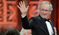 Steven Spielberg làm phim về chiến tranh Việt Nam