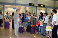 Kiếm tiền từ khách du lịch Trung Quốc, tại sao không?