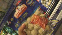 Việt Sin: 18 năm và cái tát vào người tiêu dùng