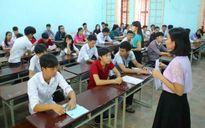 Quảng Nam có thí sinh đạt điểm 10 môn Lịch sử