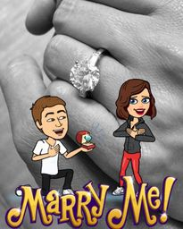 Miranda Kerr nhận lời cầu hôn tỷ phú trẻ nhất thế giới