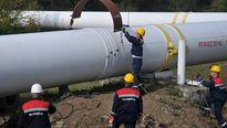 Ván cờ khí đốt tay ba Ukraine – EU – Nga rơi vào bế tắc