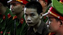 Vụ thảm sát tại Bình Phước: Cơ hội cuối cùng để Tiến thoát án tử hình
