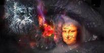 Đơn xin việc của thiên tài Leonardo da Vinci có gì đặc biệt?
