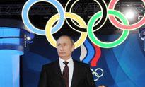 Từ bê bối doping Nga: Olympic Rio không có chỗ cho gian lận