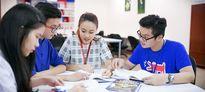 CẬP NHẬT những trường ĐH đầu tiên công bố mức điểm tiếp nhận hồ sơ năm 2016