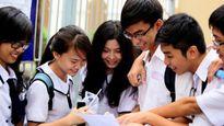 Hoàn thiện việc công bố điểm thi THPT Quốc gia 2016