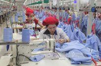 Doanh nghiệp dệt may đối diện sức ép cạnh tranh đơn hàng