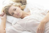 Đau bụng là dấu hiệu của nhiều bệnh nguy hiểm