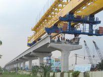 TPHCM có 5 dự án vốn đầu tư công trên 10.000 tỉ đồng