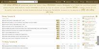 Trang web lừng danh KickassTorrent vừa bị đóng cửa sau khi chủ sở hữu bị bắt