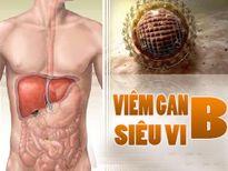 WHO kêu gọi huy động nỗ lực toàn cầu chống lại bệnh viêm gan B và C