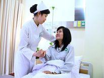Đổi mới thái độ phục vụ của cán bộ y tế: Chưa được như kỳ vọng