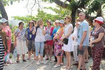 'Nóng' chuyện đào tạo Ngành Du lịch