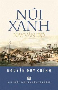 Ra mắt tác phẩm về lịch sử Việt Nam