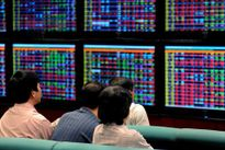 """Ngày 25/7: Hội thảo """"Sức hút cổ phiếu BĐS - góc nhìn từ cung cầu thị trường"""""""