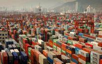 Mỹ cùng EU 'dắt tay nhau' đi kiện Trung Quốc