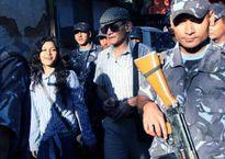 Cuộc đời ly kỳ của sát thủ gốc Việt Charles Sobhraj: Lưới trời lồng lộng (Kỳ cuối)