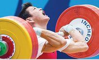 Thể thao Việt Nam với mục tiêu giành huy chương Olympic 2016: Canh bạc 'được ăn cả, ngã về không'