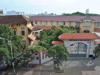 Cần Thơ: Đồng thuận giữ lại một phần ngôi trường trăm tuổi Châu Văn Liêm