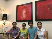 Nữ thủ khoa kép Phan Hà Linh: Một tài năng với tâm hồn đẹp