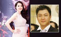 Dương Cẩm Lynh thừa nhận có con với nhà sản xuất, nhưng trong sạch