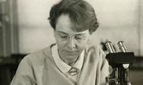 Top 8 nhà khoa học nữ làm thay đổi cả nhân loại