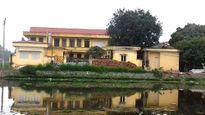 Cấp nước sạch nông thôn: Đầu tư phải đi đôi với quản lý