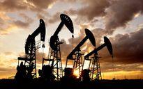 Giá dầu chốt lại tuần giảm sâu