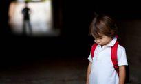 Cách giáo dục trẻ tránh xa hành vi bạo lực