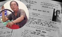 Những vụ trốn truy nã hơn 20 năm vô cùng 'ngoạn mục'